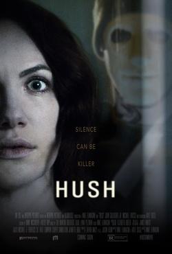 : Hush