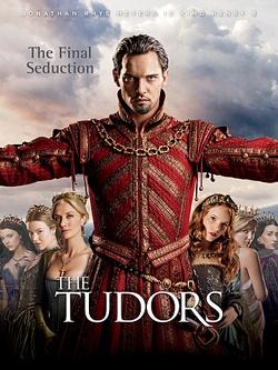 : Dynastia Tudorów
