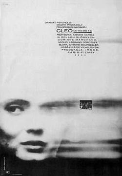 : Cleo od piątej do siódmej