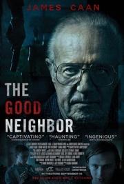 : Dobry sąsiad