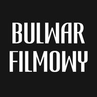 Bulwar Filmowy
