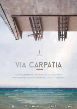 : Via Carpatia