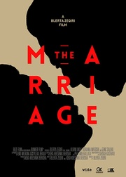 : The Marriage