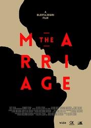 : Małżeństwo