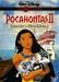 Pocahontas 2 - Podróż do Nowego Świata