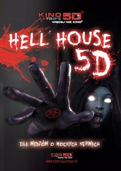 : Hell House 5D