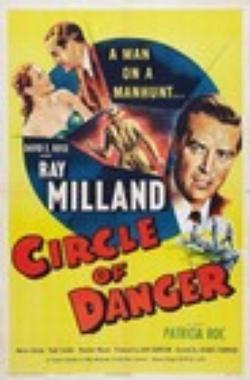 : Circle of Danger