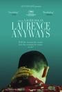 Na zawsze Laurence