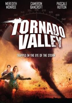 : Tornado Valley