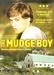 The Mudge Boy