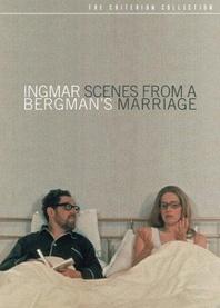 Sceny z życia małżeńskiego