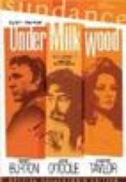 : Under Milk Wood