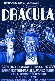 : Drácula