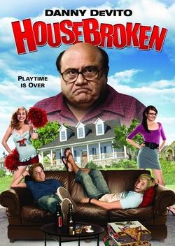 : House Broken