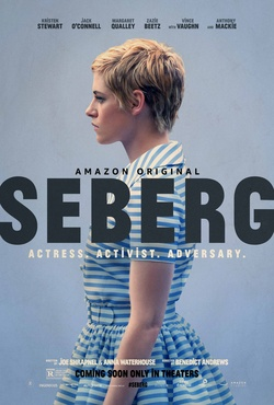 : Seberg