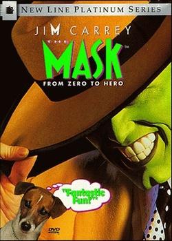 : Maska