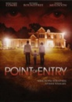 : Point of Entry