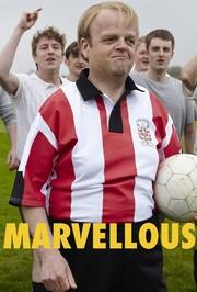 : Marvellous
