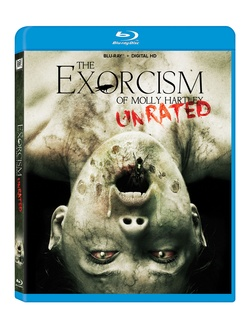 : The Exorcism of Molly Hartley