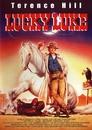 Dzielny szeryf Lucky Luke