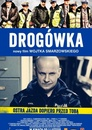 Drogowka