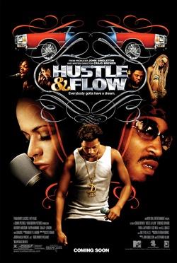 : Hustle & Flow
