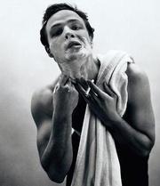Foto: Marlon Brando