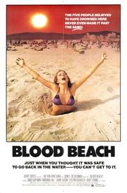 : Blood Beach