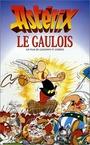 Przygody Galla Asteriksa