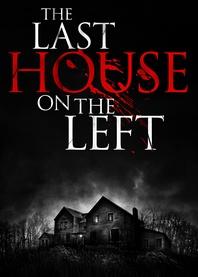 Ostatni dom na lewo