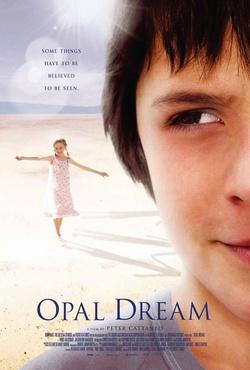 : Opal Dream