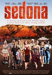 : Sedona