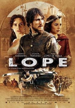 : Lope