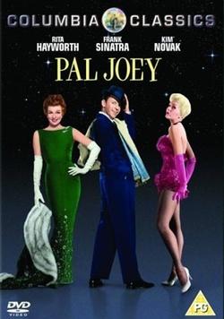 : Pal Joey