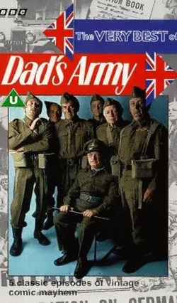 : Dad's Army