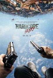 : Hardcore Henry