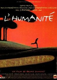 Ludzkość