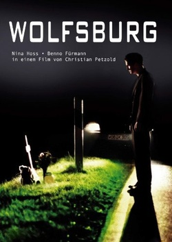: Wolfsburg