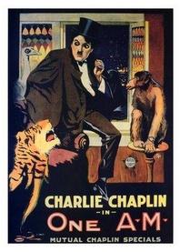 Późny powrót Charliego
