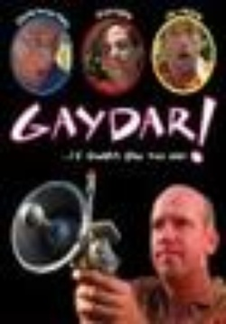 : Gaydar