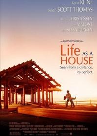 Życie jak dom