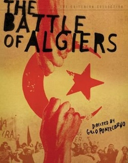 : Bitwa o Algier