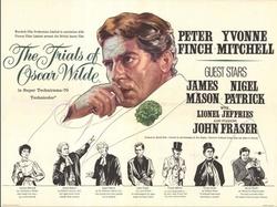 : The Trials of Oscar Wilde
