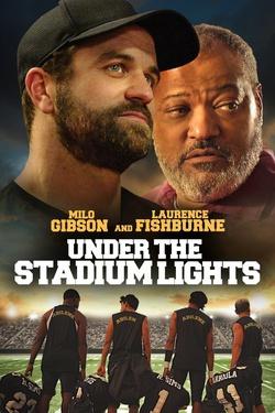 : Under the Stadium Lights