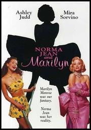 : Norma Jean & Marilyn