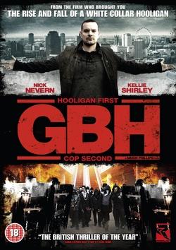 : G.B.H.