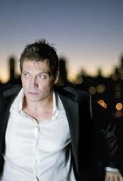 Foto: Holt McCallany