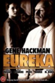 : Eureka