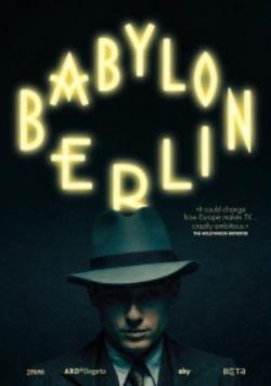 : Babylon Berlin