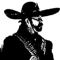 doktor pueblo